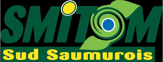 logo_smitom