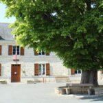 Image de Mairie déléguée de Chemellier