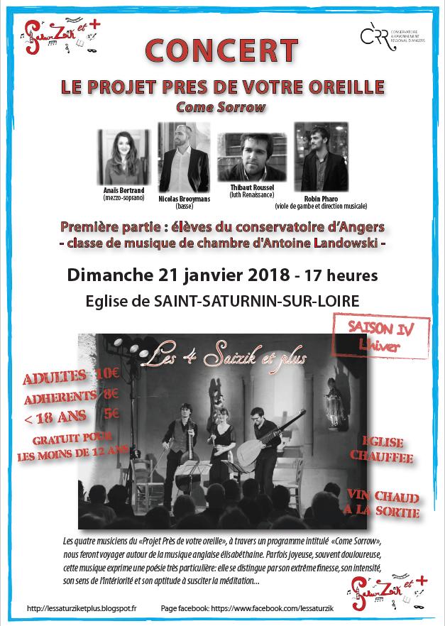 2018_01_21_concert_saturzik