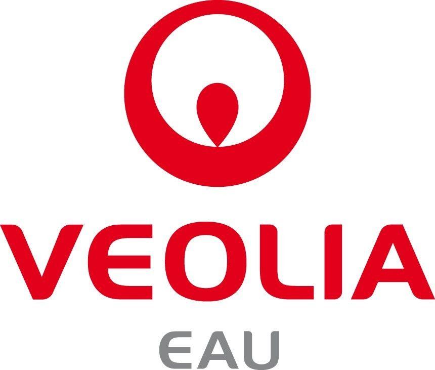 ob_4e6c9b_logo-veolia
