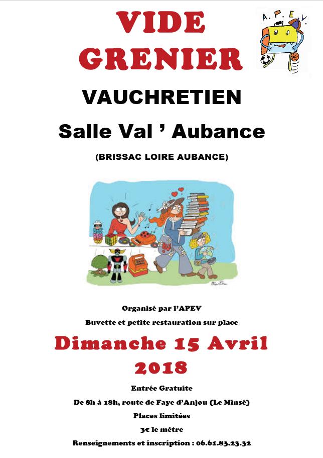 20180415_ape_vauchretien_vide_grenier