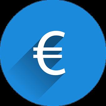 euro-2461577__340
