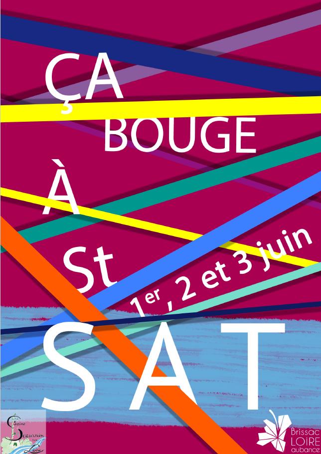 st_sat_1