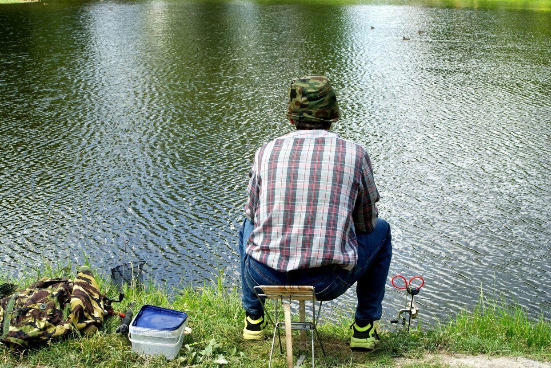 fishing-1690747_1920