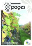 C'pages N°2