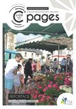 C'pages N°4